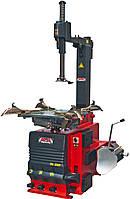 Станок шиномонтажный автомат TC 528 PG A VERSION X2P 3/400/50 M&B