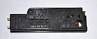 Блокировка (замок) люка (дверки) для стиральной машинки Ardo 530000202 (651016776,530002001,651016750)