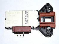 Блокировка (замок) люка (дверки) для стиральной машинки ARCELIK