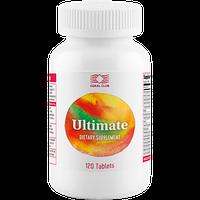 Алтимейт -Натуральный комплекс витаминов и минералов