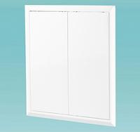 Дверцы ревизионные Серии D2 400x400