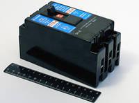 Автоматический выключатель АЕ-2043МП-100-00 1 А
