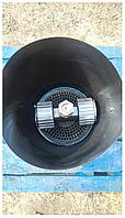 Гранулятор комбикорма ПГУ, матрица 200 мм, 450кг/час, 7,5 кВт, 380 В
