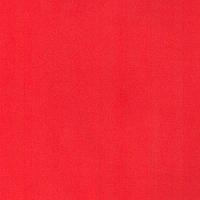 Лист вспененного материала Зефирный фоамиран  — Алый красный, 0,8 мм, размер 50x50 см