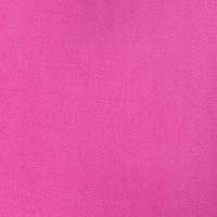 Лист вспененного материала Зефирный фоамиран  — Малиновый, 0,8 мм, размер 50x50 см