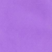 Лист вспененного материала Зефирный фоамиран  — Сиренвый, 0,8 мм, размер 50x50 см