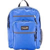 Рюкзак молодежный Kite Urban 997-1