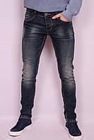 "Мужские джинсы ""Y-TWO Jeans"""