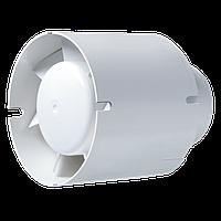 Вентилятор  вытяжной BLAUBERG Tubo 100