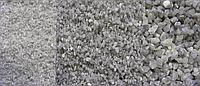 Песок Кварцевый Фракционный для фильтров