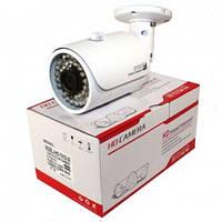 Камера видео наблюдения T6102-36(1MP-3,6mm) (50)