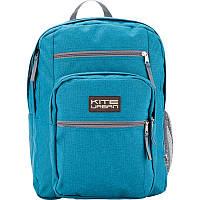 Рюкзак молодежный Kite Urban 997-2