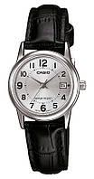 Женские часы Casio LTP-V002L-7BUDF