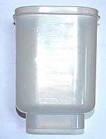 Контейнер для хлебопечки LG EBZ60822106