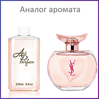 120. Парфюм. вода 270 мл Young Sexy Lovely Yves Saint Laurent
