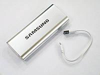 Power Bank Samsung 18000 металл