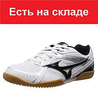 Кроссовки для настольного тенниса Mizuno Cross Match Plio RX3