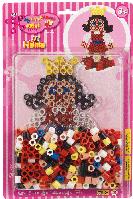 Термомозаика Hama - Набор Принцесса maxi (8928)