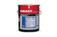 Эластамерная битумная эмульсия VIMABIT PLAST