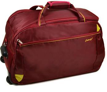 Чемоданы саквояжи недорого дорожные сумки guess