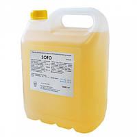 Мыло Пена на основе жидкого мыла SOFO  5л-канистра для дозатора №704  0152420 (0152420 x 123504)