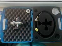 """Зарядное устройство для гидроаккумулятора 3/4"""" ISO 228"""