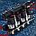 Форсунки газовые Barracuda BR124P, фото 2