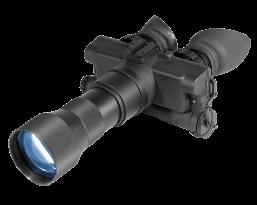 Очки ночного видения ATN NVG7-2I, фото 3
