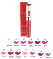 PUPA Блеск для губ ULTRA REFLEX № 13 в упаковке 7 ml Mauvewood / Древесный розовато - лиловый