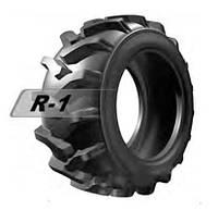 Шины 9,5-24 R-1 (PR8) TT Armforce