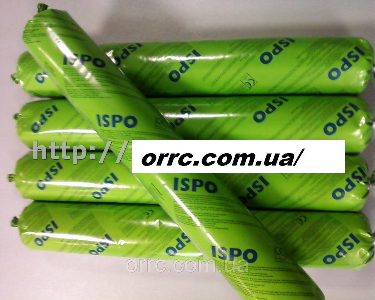 ISPOFLEX 40 600 ml
