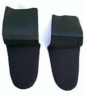 Носки для подводной охоты Omer Socks, с обтюрацией, 5 мм