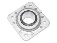 ST740 (39.25 * 39.25 square inside the bearing size) подшипник с квадратным отверстием ST740 (644400) (39,25 *