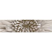 Декор для стен  Зебрано К61311 6х25