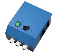 Регулятор скорости однофазный РСА5Е-...-М