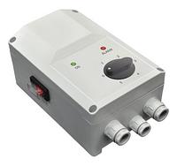 Регулятор скорости трехфазный РСА5Д-...-Т