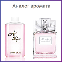156. Парфюм. вода 270 мл Miss Dior Blooming Bouquet Dior