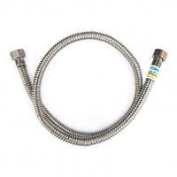 """Шланг для подводки воды СУПЕР Eco-Flex 3/4"""" ВВ 40см (36375) шт."""