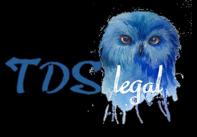 TDS-legal