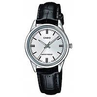 Женские часы Casio LTP-V005L-7AUDF