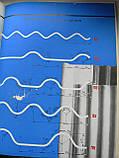 Каталог отделочных материалов и изделий. Асбестоцемент, фото 9