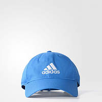 Кепка Adidas Performance Logo Cap (Артикул:AY4863)