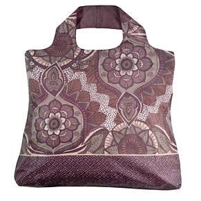 Пляжная сумка Envirosax (Австралия) женская, летние сумки женские, фото 2
