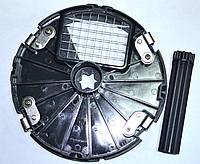 Насадка для нарезки кубиками для блендера LE CHEF BS-3000.Оригинал.