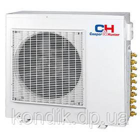 Cooper&Hunter CHML-U42NK5 наружный блок кондиционера