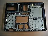 Корпус Нижняя часть Toshiba Satellite L40-139 SPL40E, фото 2