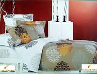 Постельное белье в Турецком стиле