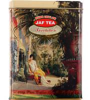 "Чай Jaftea ""Приглашение"" 300гр, ж/б"