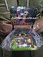 Стул детский раскладной, Украина, фото 7