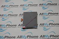 Дисплей для мобильного телефона Samsung S5282 / S5280